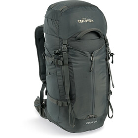 Tatonka Cebus 35 Backpack titan grey